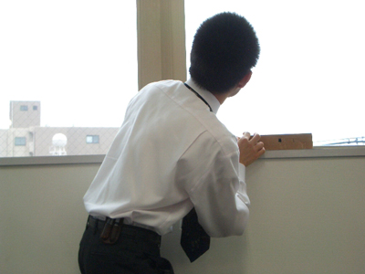 nisyoku08.jpg