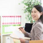 【求人】事務職のパートを名古屋市名東区で1名募集中です