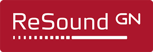 GNヒアリングはデンマークの補聴器メーカー