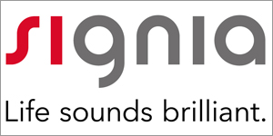 シーメンス・シグニアはドイツの補聴器メーカー