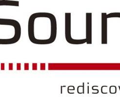 補聴器メーカーのジーエヌリサウンドはデンマークの会社
