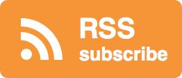 株式会社シンコムのRSSフィードを購読しましょう。
