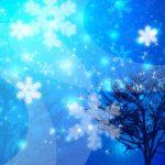 株式会社シンコムの2016年の冬期休暇